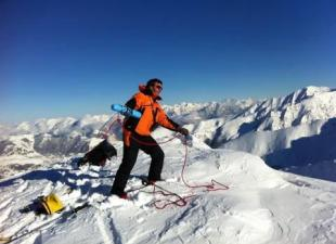 Club Sherpa