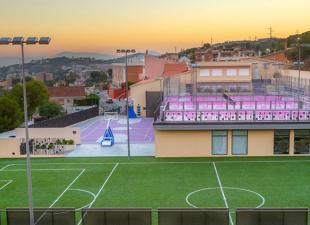 Enfocamp Málaga