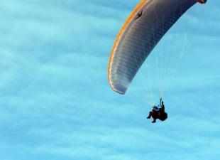 Fly Asturias