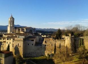 Girona Trips