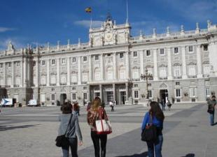 Madrid Best Guided Private Tours