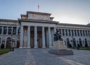 Madrid Sensations Tours