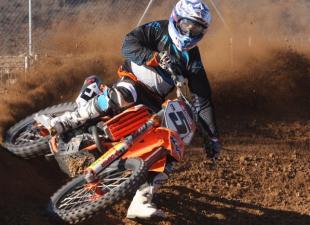 Moto Club Segre