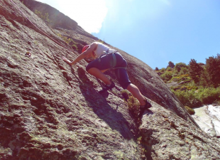 Mountain Experiencias y Viajes