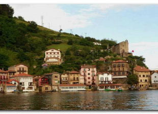 Náutica Ballestrinque Cantabria