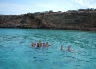 Nautical Ibiza
