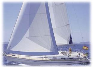 Navegaciones del Atlántico