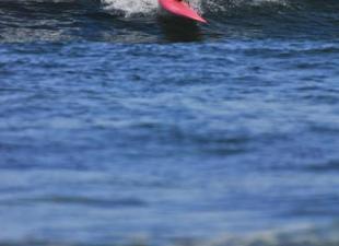 O´Neill Surfschool Fuerteventura