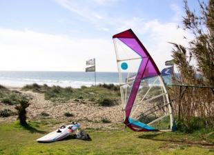 Surf Center Tarifa
