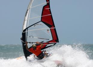Surfeador S.L