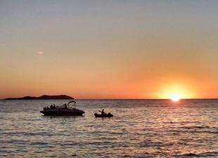 Xdream Ibiza