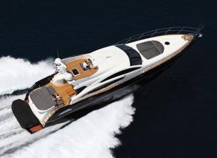 Yachtservice Ibiza
