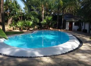 Vacaciones en El Oasis Villas, A que esperas¡¡