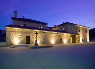 Hotel La Vida-Vino Spa