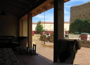 Casa Vega del Esla
