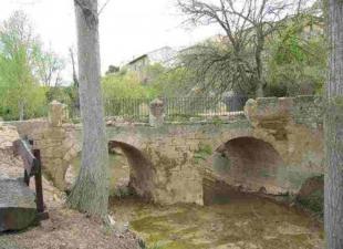 puente del 3 al 6 de marzo