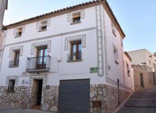 Casa Rural La Ontina