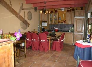 Luwata Casa Rural