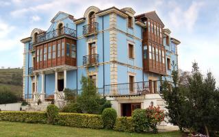 ¿Conoces las casas rurales más típicas de España?