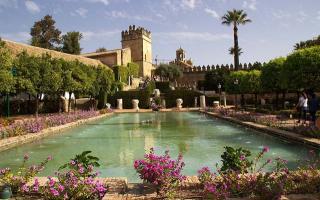 Los mejores destinos de España para viajar en 2020