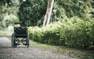 Las localidades más adaptadas para personas con discapacidad de España