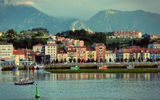Pueblos de Asturias que no debes perderte