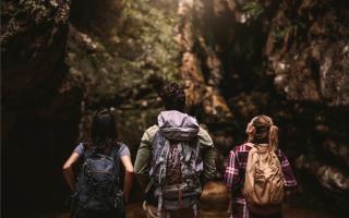 5 actividades para los amantes del ecoturismo