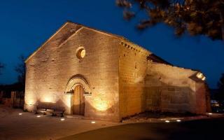 Andorra de Teruel, el pueblo donde los turistas llegan equivocados