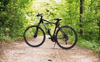 4 Rutas para bicicleta en Madrid