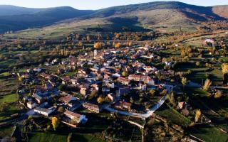 Los 15 pueblos más bonitos de Madrid