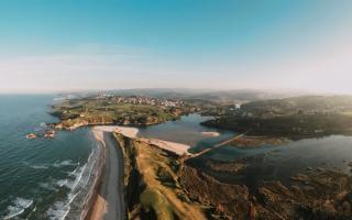 Recorrido por los 10 cabos más impresionantes de España