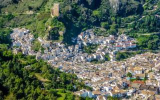 7 pueblos imprescindibles de la Sierra de Cazorla