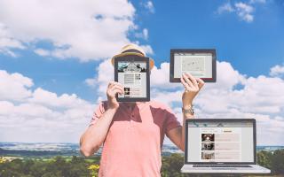 Casas rurales con reserva online