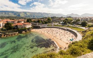 Estos son los 10 pueblos más visitados de este verano para hacer turismo rural
