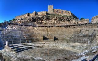 10 pueblos de Extremadura que no te puedes perder