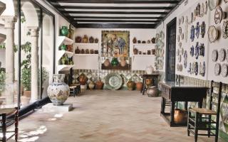 7 museos de pintores españoles que no te puedes perder
