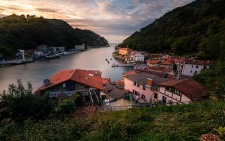 Los 5 pueblos más bonitos del País Vasco