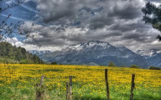 Turismo navideño en el Pirineo Aragonés