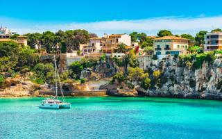Las islas más bonitas de España (y sus rincones secretos)