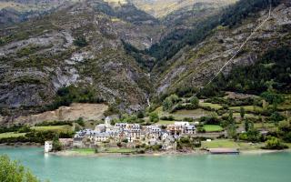 5 lugares desconocidos de España imprescinidibles para visitar