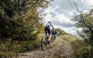 Estas son las 7 mejores rutas en bici de España