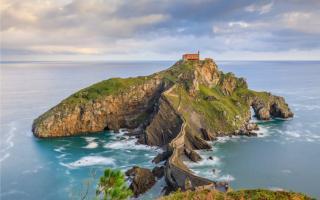 Las 10 ermitas más curiosas de España