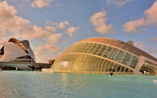 10 curiosidades de la Comunidad Valenciana