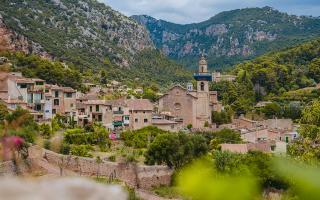 Recorrido en imágenes por los 20 pueblos más bonitos de España