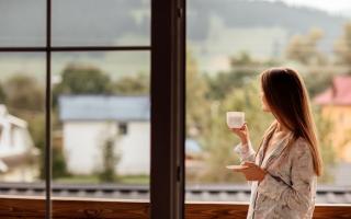 10 destinos para practicar el slow travel en España