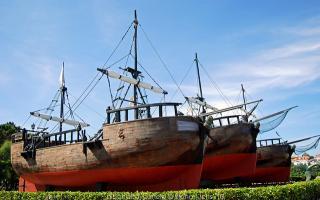 8 Lugares que visitar en Cantabria