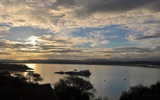 Santander, la capital marinera que te atrapará