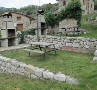 Ofertas turismo rural Barcelona