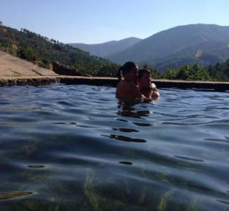 Ofertas turismo rural Cáceres