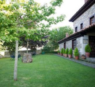 Casas rurales para vacaciones agosto en cantabria for Oferta alquiler casa piscina agosto